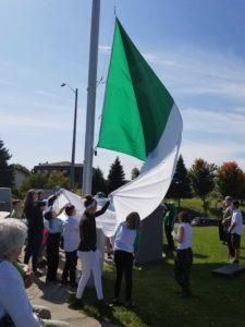 Lever-du-drapeau-Rockland-1-225x300.jpg